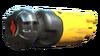 Fo4 fusion core