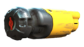 Fo4 fusion core.png