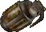 FoT plasma grenade