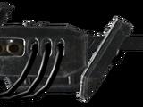 Heavy incinerator (Broken Steel)
