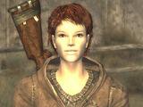 Janet (Fallout: New Vegas)