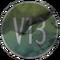 Logo projekt v13