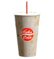 Nuka-Cola cup and straw.png
