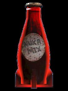 Nuka-Punch