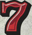 Slot 7.png