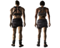 Worn slave outfit back.png