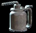 Aluminum oil can.png