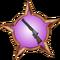 Badge-2672-1