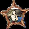 Badge-6822-0.png