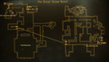 Bison Steve Hotel map.png
