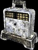 FNV предмет Тостер 9A807
