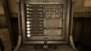FNV Vit-O-Matic item 3