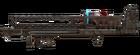 FO4NW Nuka-Nuke launcher