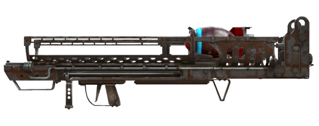 File:FO4NW Nuka-Nuke launcher.png