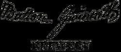 FO4 Gwinnett Beer Logo