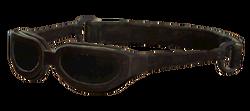 FO4 NW OperatorsGlasses