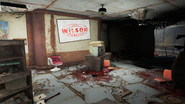 FO4 Wilson Atomatoys Corporate HQ3