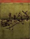 FO76 Карта лесных сокровищ-09