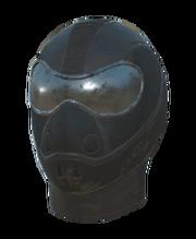 Fallout 76 Marine Tactical Helmet