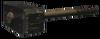 Fo1 Sledgehammer