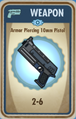 FoS armor piercing 10mm pistol.png