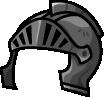 FoS knight helmet.png