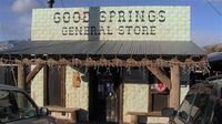 Goodsprings tienda IRL