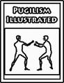 Icon Pugilism Illustrated.png