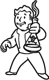 Poison Resistance