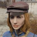 Press cap worn.png