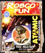 RobCo Fun Atomic
