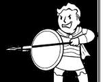 Superior Defender