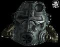 T45d power armor helmet.png