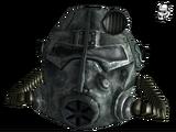 Power armor (Fallout 3)