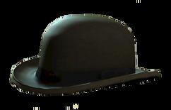 Triggerman bowler