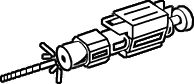 10mm pistol laser sight icon.png