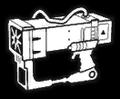 Alternate laser pistol icon.png