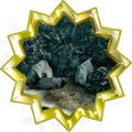 Badge-1437-7.png