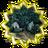 Badge-1437-7