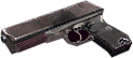 Colt6504Autoloader