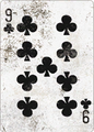 FNV 9 of Clubs.png