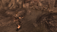 FNV Nelson to Camp Forlorn Hope Legion raid 4