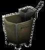 FO3 Mop Bucket