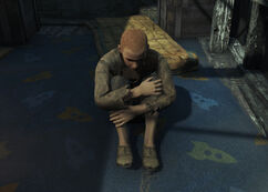 FO4-FarHarbor-Tony-Sitting