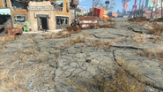FO4 Big John salvage mine1