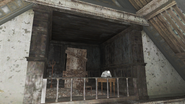 FO4 Unions Hope Cathedral intview4