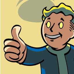Atomic Shop Icons Fallout Wiki Fandom