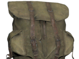 Backpack (Fallout 76)