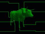 Brahmin (Fallout Tactics)