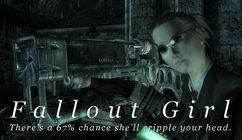 FalloutGirl2